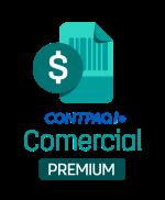 CONTPAQi_submarca_Comercial_Premium_RGB_C