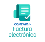 CONTPAQi_submarca_Factura electronica_RGB_C