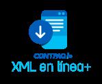 CONTPAQi_submarca_XML en linea+_RGB_C