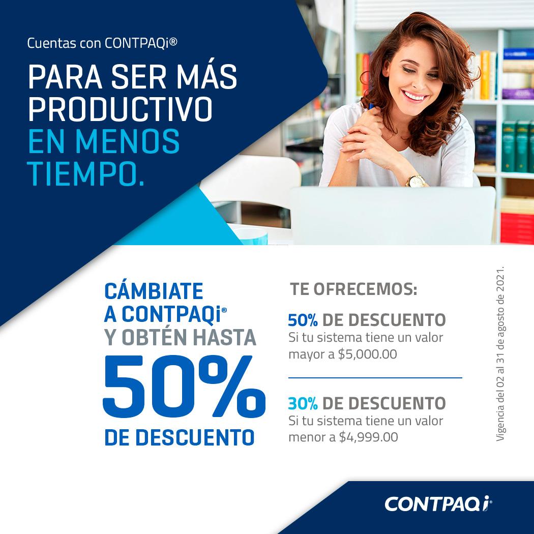 CONTPAQi_Redes_PromoCompetitiva_Agosto